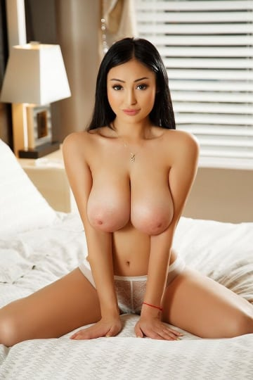 apologise, but, cute gothic asian orgasms on dildo not meant