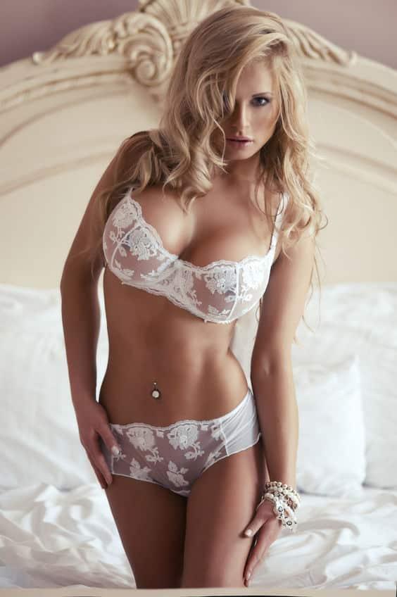 Heisse Sexy Frauen