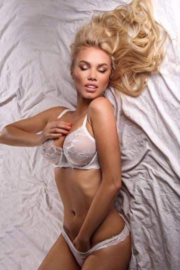 anal sex Lucky