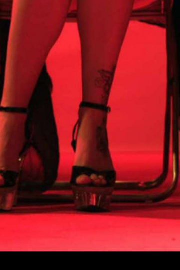 Striptease Service Escort Amsterdam Agency